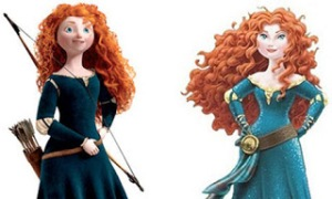Princess-Merida-before-an-009