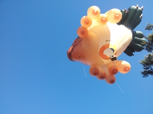 skywhale-launch