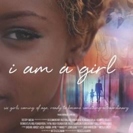 i-am-a-girl-poster-file-edited2