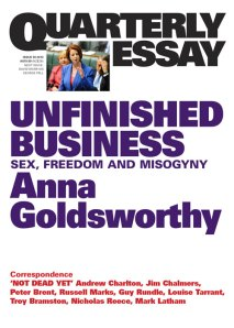 unfinished-business-anna-goldsworthy