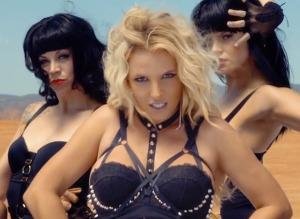 Britney-Spears-Work-Bitch