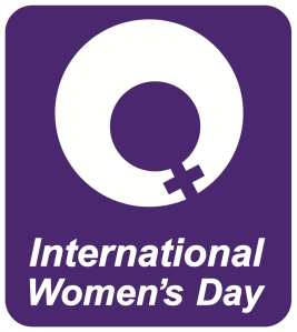 IWD: what's it really about?