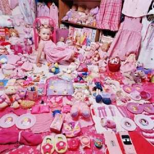 love-pink-toys-07