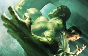 incredible_hulk71