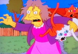 simpsons_cat_lady_fox_thumb_560x392