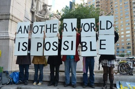 another_world_is_possible