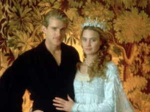 I'll save the queer reading of Princess Bride for another time