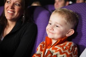 little-boy-at-movie-theater