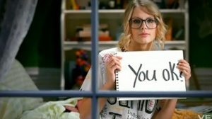 Taylor_Swift_Hottest_100_640x360