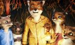 Animated foxes with more style than most people