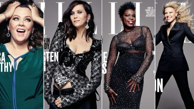 1280_ghostbusters_cast_elle_covers