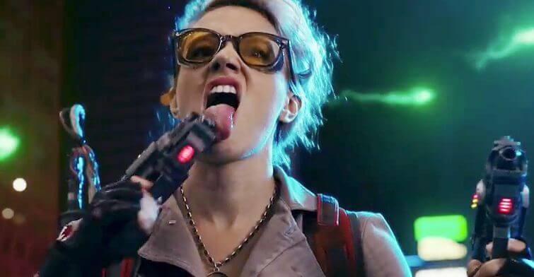 Kate-McKinnon-Ghostbusters-Gay
