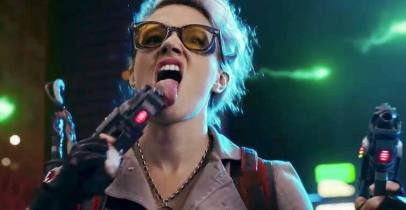 Kate-McKinnon-Ghostbusters-Gay
