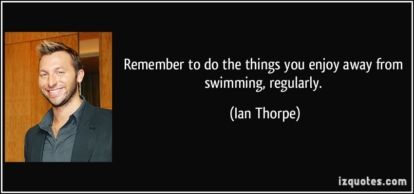 ian-thorpes-quotes-2