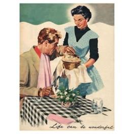 1946_mainstream_domesticlife_1950s