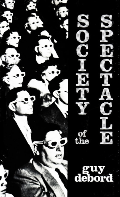 society_of_the_spectacle-01-480x787