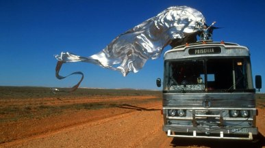 Priscilla-Queen-of-the-Desert-DI