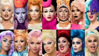 rupaul-and-the-s9-drag-race-contestants