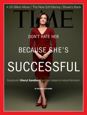 sheryl-sandberg-featured-on-the-cover-of-time-magazine