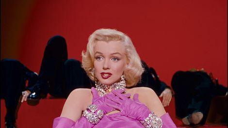 gentlemenpreferblondes_diamondsareagirls_FC_HD_2997_WithCCs_470x264_110920150507