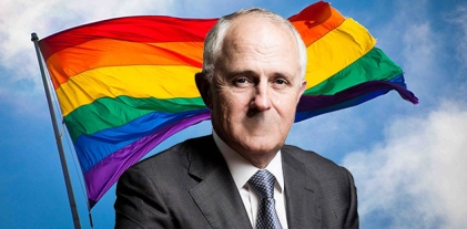 Rainbow-Malcolm-Turnbull