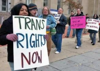 635974934671095018-1669878180_11.17.11news-trull-trans-activists-edit