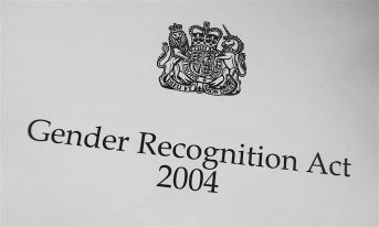 Gender-Recognition-Act