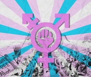 transfeminism-500x421