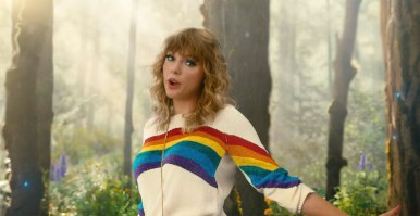 taylor-swift-caticorn-2
