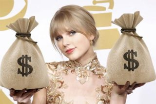 taylor-swift-silver-spoon1-e1479327491102